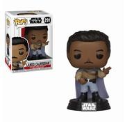 Funko General Lando Calrissian #291 - Funko POP!