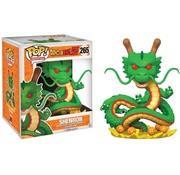 "Funko Shenron Dragon 6"" #265 - Funko POP!"