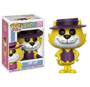 Funko Top Cat #279 - Funko POP!