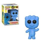 Funko Blue Raspberry Sour Patch Kid  #04 - Funko POP!