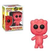 Funko Redberry Sour Patch Kid  - Funko POP!