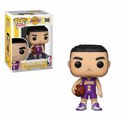 Funko Lonzo Ball #50 NBA Lakers - Funko POP!