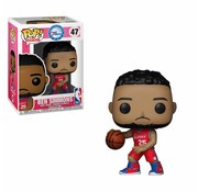 Funko Ben Simmons #47 NBA Sixers - Funko POP!