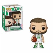 Funko Gordon Hayward #42 NBA Celtics - Funko POP!