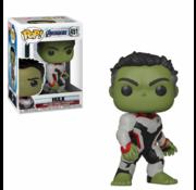 Funko The Hulk #451 - Funko POP!