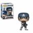 Captain America #450 - Funko POP!