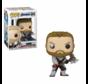 Thor #452  - Avengers Endgame - Marvel - Funko POP!