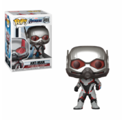 Funko Ant-Man #455 - Funko POP!