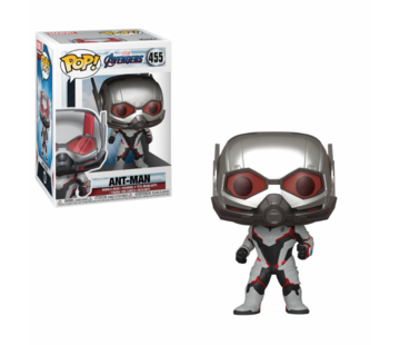 Funko Ant-Man #455 - Funko POP!