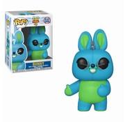 Funko Bunny #532 - Funko POP!