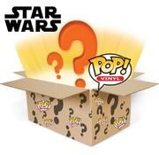 Funko Funko Pop! Mystery Box - 6 stuks - Star Wars