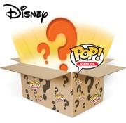 Funko Funko Pop! Mystery Box - 6 stuks - Disney