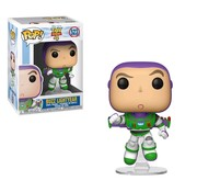 Funko Buzz Lightyear #523 - Funko POP!