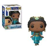 Funko Princess Jasmine #541 - Funko POP!