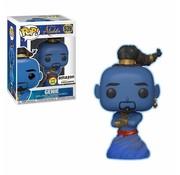 Funko Genie - Amazon Exclusive #539 - Funko POP!