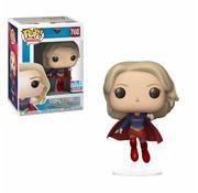 Funko Supergirl #708 - Funko POP!