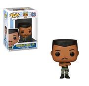Funko Combat Carl Jr. #530 - Funko POP!