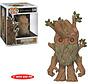 "Treebeard 6"" #529  - Lord Of The Rings -  - Funko POP!"