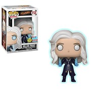 Funko Killer Frost Glow in the Dark #712 - Funko POP!