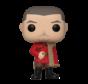 Viktor Krum (Yule Ball) #  - Harry Potter -  - Funko POP!