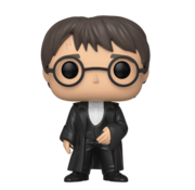 Funko Harry Potter (Yule Ball) # - Funko POP!