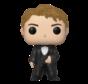 Cedric Diggory (Yule Ball) #  - Harry Potter -  - Funko POP!