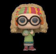 Funko Professor Sybill Trelawney # - Funko POP!