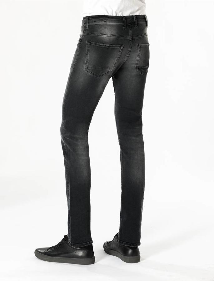 COJ N.O.S. Rick Black Vintage