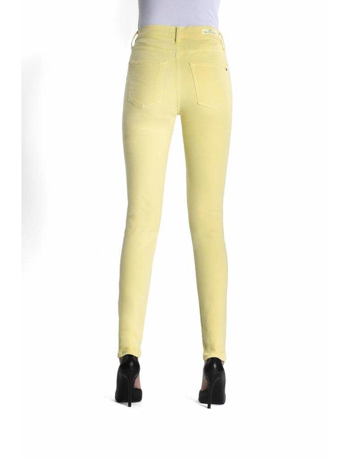 COJ N.O.S. Sophia Yellow