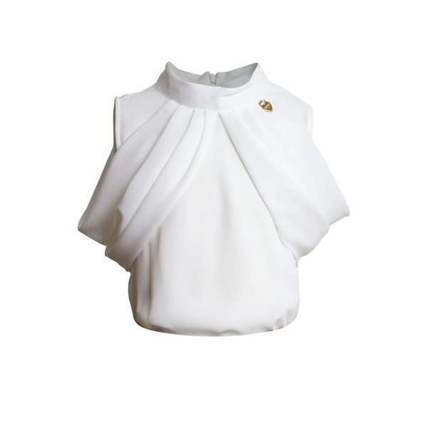 speciale witte top