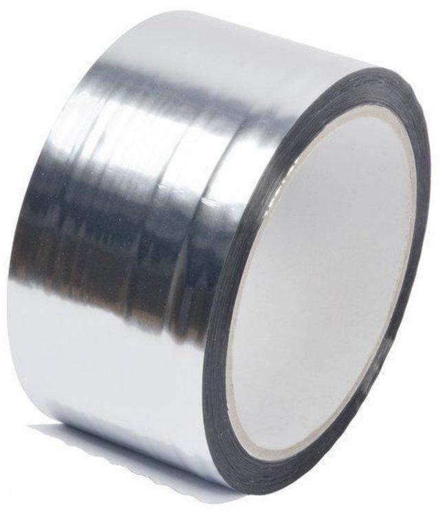 aluminiumtape voor dampscherm