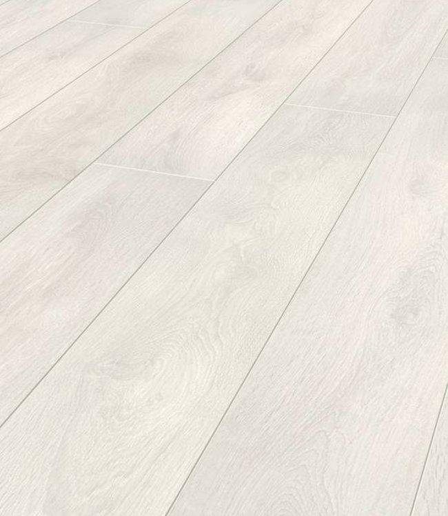 Euro Home Nature 8630 Aspen Oak laminaat