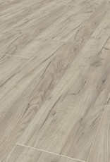 Euro Home Villa Grande K002 Grey Craft Oak