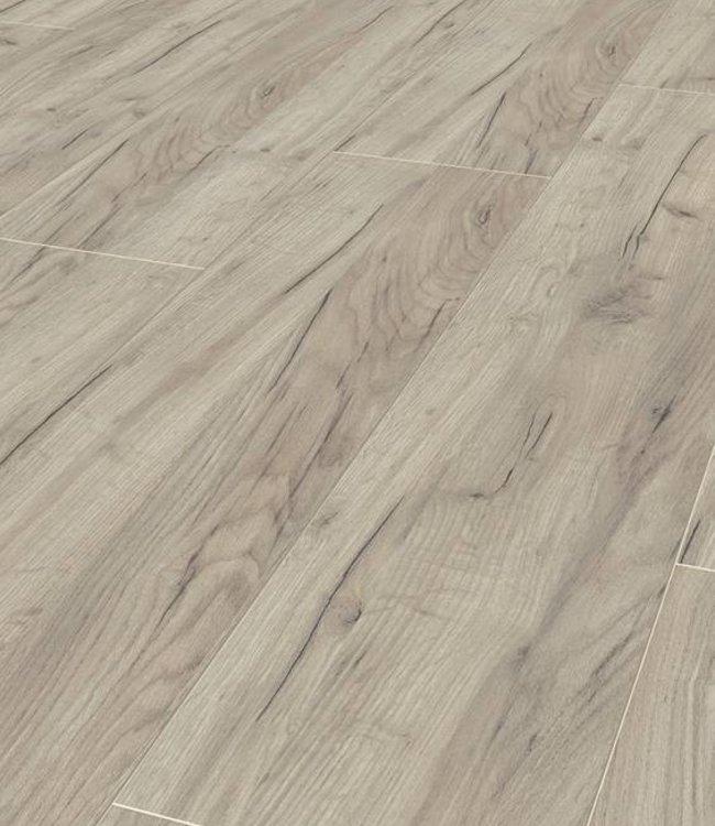 Villa Grande K002 Grey Craft Oak