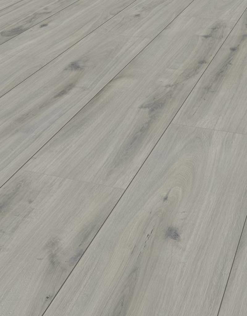 Euro Home Villa Grande K064 Elemental Oak