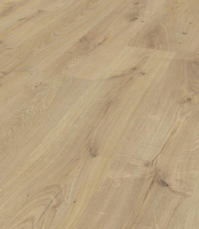 Classic 5945 Baronial Oak