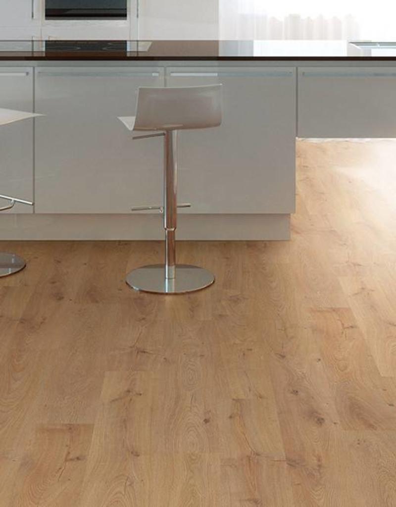 Euro Home Classic 5945 Baronial Oak