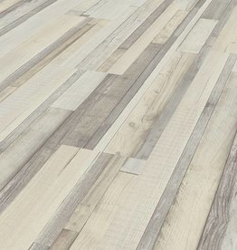 Euro Home Classic 5968 Boardwalk
