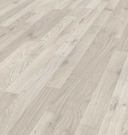 Euro Home Classic 8463 Sea Breeze Oak