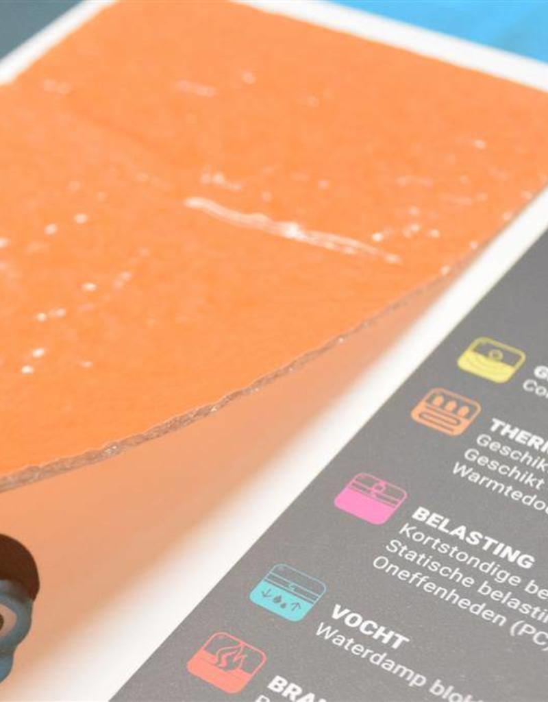Voordelige ondervloer laminaat vloerverwarming
