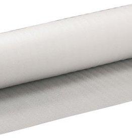 Basic ondervloer