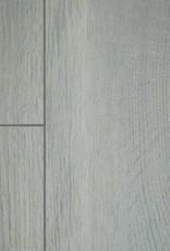 Ambiant Ambiant Ingelstad laminaat collection Glarus