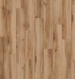 Moduleo Moduleo Select  Classic Oak 24844
