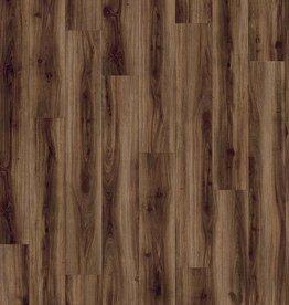 Moduleo Moduleo Select  Classic Oak 24877
