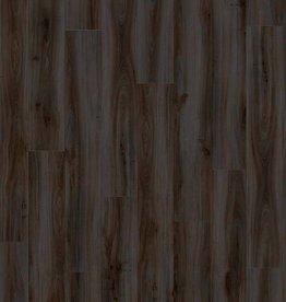 Moduleo Moduleo Select  Classic Oak 24980