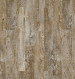 Moduleo Moduleo Select  Country Oak 24277