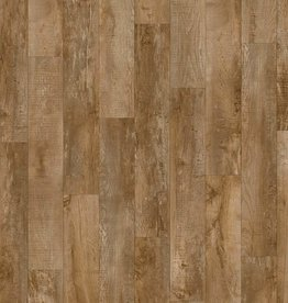 Moduleo Moduleo Select   Country Oak 24842