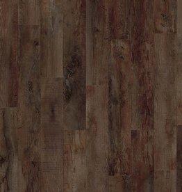 Moduleo Moduleo Select  Country Oak 24892