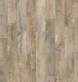 Moduleo Moduleo Select   Country Oak 24918