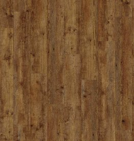 Moduleo Moduleo Select  Maritime Pine 24854